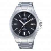 Pulsar PS9307X1 herenhorloge