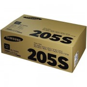 Samsung MLT-D205S toner negro