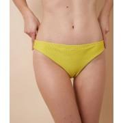 ETAM Eenvoudig bikinibroekje - 34 - ANIJS - Etam