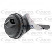Original VAICO Quality, Valve, Vacuum Control