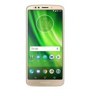 Motorola Moto G6 Play Dual 32GB (XT1922-5) Oro