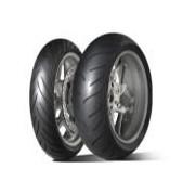 Sportmax Roadsmart II 160/70 ZR17 73W