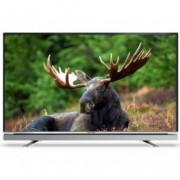 """GRUNDIG 49"""" 49 VLE 6721 BP Smart LED Full HD LCD TV TVZ01322"""