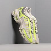 Nike Air Max Tailwind Iv Volt/ Light Bone-Gunsmoke-Barely Volt