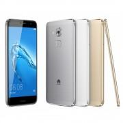 "Smartphone, Huawei Nova plus LTE, DS, 5.5"", Arm Octa (2.0G), 3GB RAM, 32GB Storage, Android, Silver (6901443145997)"