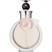 Valentino Valentina Eau de Parfum para mulheres 30 ml
