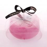Fragrantfinds Fragrant luxusní masážní mýdlová houba - Jubilation (Jubilation) - Fragrantfinds