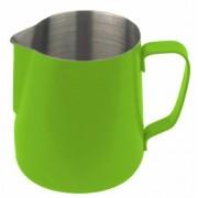 Concept Art tejkiöntő - tejhabosító zöld 0,6L