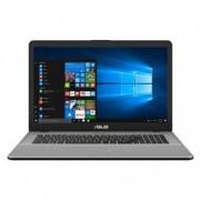Asus laptop VivoBook Pro 17 N705UD-GC115T