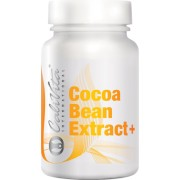 CaliVita Cocoa Bean Extract