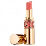 Yves Saint Laurent Rouge Volupte Shine 15 Corail Intuitive