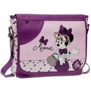 Laptop torba na rame Minnie Glam 32.950.51