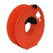 ProPlus Enrouleur de câble 370556