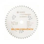 Panza de ferastrau circular vertical Top Precision Best for Multi Material Ф 210x30mm