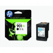 HP Originale OfficeJet J 4540 Cartuccia stampante (901XL / CC 654 AE) nero, 700 pagine, 4.63 cent per pagina, Contenuto: 14 ml