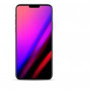 iPhone 11 64 GB Rojo
