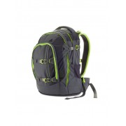 SATCH Schulrucksack Satch Pack - Phantom
