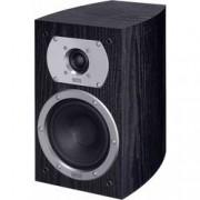 HECO Regálový reproduktor HECO Victa Prime 202, 35 Hz - 40000 Hz, 110 W, 1 pár, černá