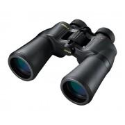 Nikon Бинокль Aculon A211 7x50