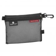 Eagle Products Creek Pack-It Sac Small Svart