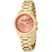 Orologio donna pepe jeans 2353114501 katy