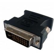 L-link Adaptador VGA H - DVI M