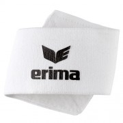 erima Schienbeinschonerhalter GUARD STAY - weiß