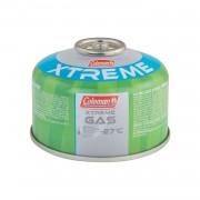 Coleman | Kartuše C100 XTREME 2.0 šroubovací