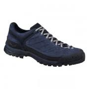 Salewa UN Trektail GORE-TEX - scarpe da trekking - uomo - Dark Blue