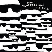 IN THE RED Importer des imbéciles traditionnels - Fools Gold [Vinyl] USA