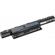 Baterie Greencell PRO 5200mah compatibila laptop Acer TravelMate 5735