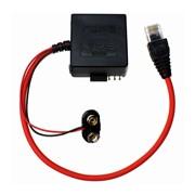 Kabel RJ45 UFS JAF Nokia N95 8GB 7-pin