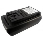 Bateria Bosch 2607336002 1400mAh 50.4Wh Li-Ion 36.0V