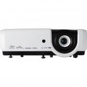 Videoproiector Canon LV-HD420 Full HD White