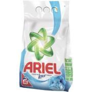 Detergent automat Ariel Lenor Touch Oxygen Purity, 4kg