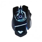 Mouse Gaming Aula Catastrophe (Negru)