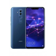 Huawei Honor Mate 20 Lite Dual Sim Blue