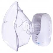 Aparat de aerosoli portabil si silentios KidsCare Air Mask