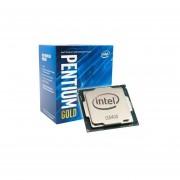 Micro Procesador Intel Pentium Gold G5400 64 GB