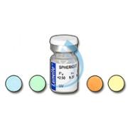 Lunelle 70 UV Sphere Colors