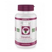 Bioheal Máriatövis tabletta 70 db