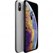 Apple iPhone XS SIM Unlocked (Brand New), Silver / 256GB