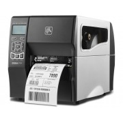 ZEBRA Impresora de Etiquetas Profesional ZEBRA ZT230 T