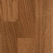 Синтерос Паркетная доска Синтерос Europarket Дуб янтарный 2283x194x13.2 мм