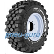 Michelin BibLoad HS ( 340/80 R20 144A8 TL Double marquage 144B )