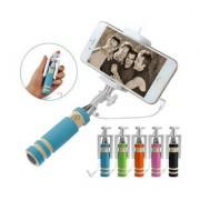 Mini Selfie Stick01 as per available color