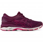 Zapatos Para Correr Mujer Asics Gel Kayano 24 -Morado