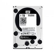Disco 3.5 1TB WD Black 64Mb SATA 6Gb/s 72rp -WD1003FZEX
