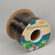 Water slang per meter 12/16 mm