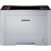 Imprimanta Laser Monocrom Samsung SL-M3820DW Duplex Wireless A4
